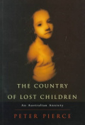 The Country of Lost Children