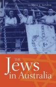 The Jews in Australia