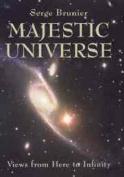 Majestic Universe