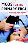 MCQs for the Primary FRCA