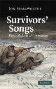 Survivors' Songs