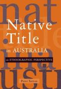 Native Title in Australia