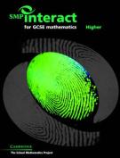 SMP Interact for GCSE Mathematics - Higher