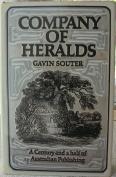 Company of Heralds