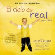 Beatitudes Booklet Ms4 [Spanish]