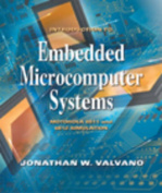 Introduction to Embedded Microcomputer Systems