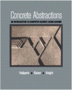Concrete Abstraction