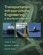 Introd to Transportation Eng