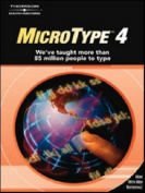 Windows Site License CD/User Guide for Microtype 4.3