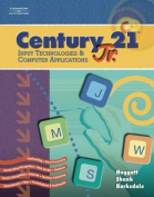 Century 21 Jr., Input Technologies and Computer Applications
