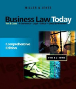 Business Law Today