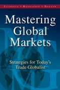 Mastering Global Markets