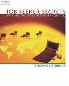 Job Seeker Secrets