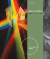 Introduction to Spectroscopy, International Edition