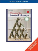 Managing Your Personal Finances, International Edition