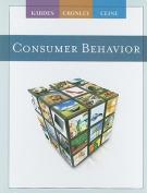 Consumer Behavior
