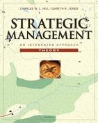 Strategic Management Theory