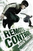 Remote Control (Lab (Cloth))