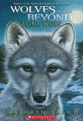Wolves of the Beyond #1