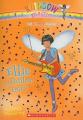 Ellie the Guitar Fairy (Rainbow Magic Fairies