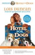 Hotel for Dogs [Audio]