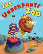 The Underpants Zoo