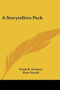 A Storytellers Pack