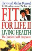 Living Health (Pathway S.)