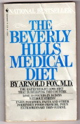The Beverly Hills Medical Diet