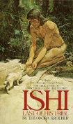 Ishi, the Last of His Tribe