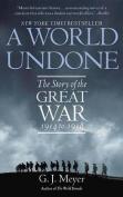 A World Undone