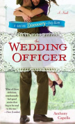 The Wedding Officer