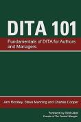 Dita 101