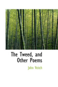 The Tweed, and Other Poems