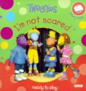 """""""Tweenies"""": Storybook 2"""