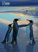 The Natural History Museum Diary 2010
