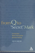 From Q to Secret Mark