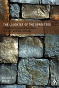 The Laughter and the Oppressed