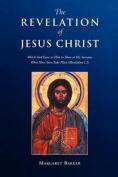 Revelation of Jesus Christ