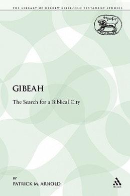 Gibeah