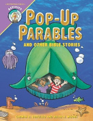 Pop-up Parables and Other Bible Stories