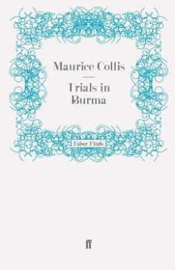 Trials in Burma