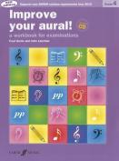 Improve Your Aural! Grade 4