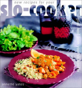 New Recipes for Your Slo-cooker