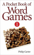 A Pocket Book of Word Games