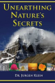 Unearthing Nature's Secrets