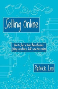 Selling Online