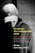 Reaching the Unreachable Child