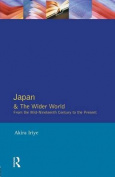 Japan and the Wider World