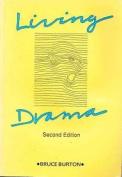 Living Drama (Middle/Senior)